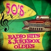 Jukebox Classics Songs