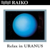Relax In Uranus - Single Songs
