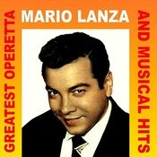 His Greatest Operetta And Musicals Hits Songs