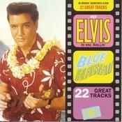 Blue Hawaii Songs