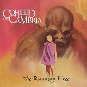 The Running Free Songs