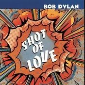 Shot Of Love Songs