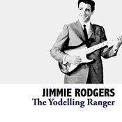 The Yodelling Ranger Songs