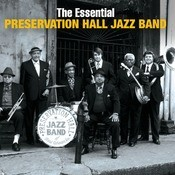 The Essential Preservation Hall Jazz Band Songs