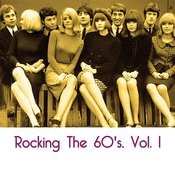 Rocking The 60's, Vol. 1 Songs