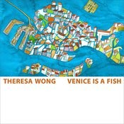 Venice Is A Fish Songs