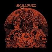 Skullfuzz Songs