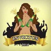 Invictus 2014 Songs