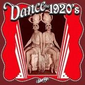 Dance The 1920s Songs