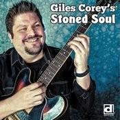 Stoned Soul Songs