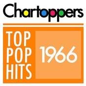 Top Pop Hits Of 1966 Songs