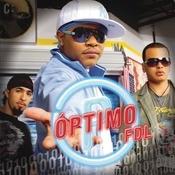 Optimo FDL Songs