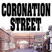 Coronation Street Song