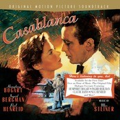Casablanca Songs