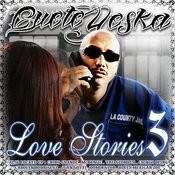 Love Stories 3 Songs