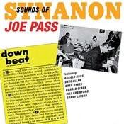 The Sounds Of Synanon (Bonus Track Version) Songs