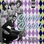 Doo-Wop Soul, Vol. 3 Songs