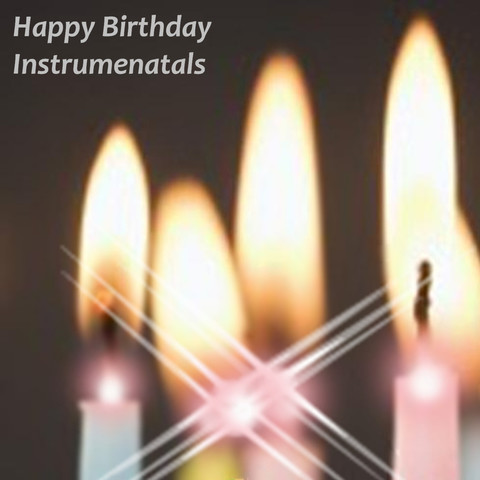 Free download happy birthday song mp3 instrumental download