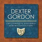 The Complete Columbia Albums Collection Songs