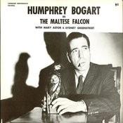The Maltese Falcon Song