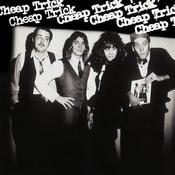Cheap Trick Songs