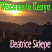 Welcome To Kenya Songs