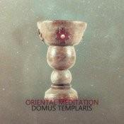 Oriental Meditation Songs