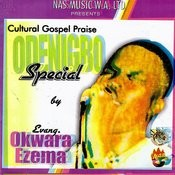 Odenigbo Special Songs