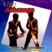 Ugo Achazugu Songs