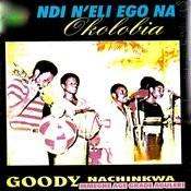 Ndi N'eli Ego Naq Okolobia Songs