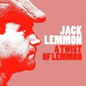 A Twist Of Lemmon (Remastered) Songs