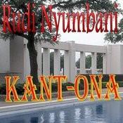 Rudi Nyumbani Songs