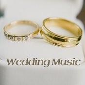 Wedding Music Songs