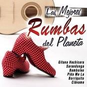 Las Mejores Rumbas Del Planeta Songs