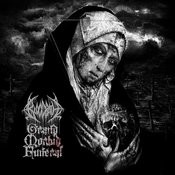 Grand Morbid Funeral Songs