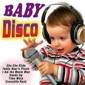Baby Disco Songs