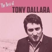 The Best Of Tony Dallara Songs