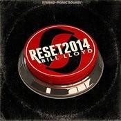 Reset 2014 Songs