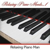 Relaxing Piano Moods, Vol. 1 (Instrumental) Songs
