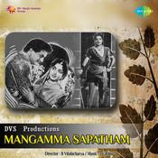 Mangamma Sapatham Songs