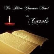 The Carols Songs