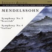 Mendelssohn: