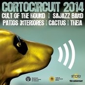 Cortocircuit 2014 Songs