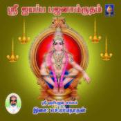 Ayyappa Bhajanamrutham Songs