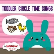 Toddler Circle Time Songs Songs
