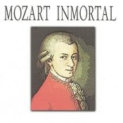 Flute Concerto No. 1 In G Major, K. 313: I. Allegro Maestoso Song