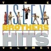 Greatest Hits, Volume 1 Songs