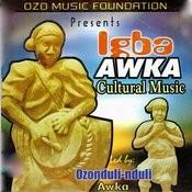 Nwachinemelu Awka Medley Song
