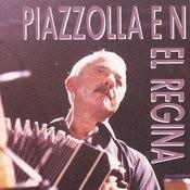 Palabras De Introduccion Por Astor Piazzolla Song