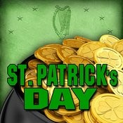 Saint Patrick's Day Songs